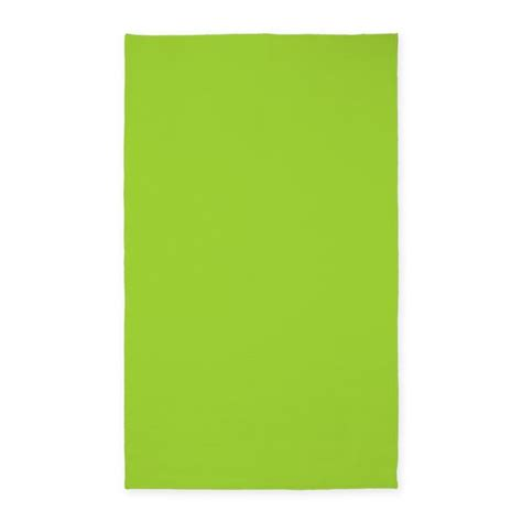 Cute Neon Green Area Rug By Admin Cp62325139 Neon Area Rug