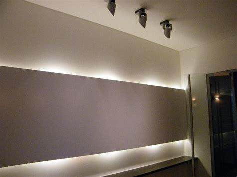 Wandbeleuchtung Flur by Elektro Rieger Gmbh E Masters Langenhagen Beleuchtung