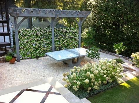pergola or trellis landscaping with arbors gazebos pergolas or trellises
