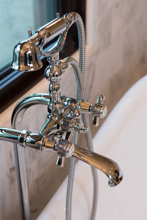 Hammer Plumbing by Showers And Faucets Hammer Plumbing