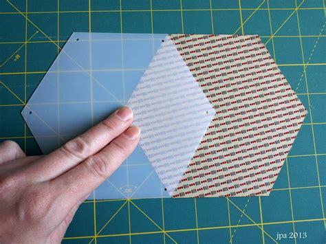 english paper piecing 171 modafabrics