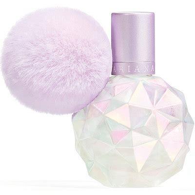 Parfum Grande Grande Moonlight Perfume Ulta