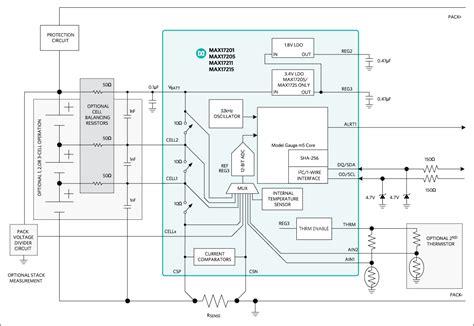 maxim integrated products 160 robles maxim integrated products 160 robles 28 images maxim integrated products inc maxim