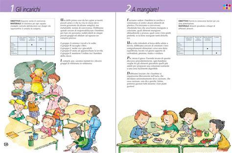 giochi di cucina per bambini di 6 anni 300 giochi per bambini dai 3 ai 6 anni giunti editore
