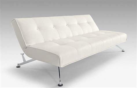 moderne schlafsofas schlafsofa f 252 r hohen wohnkomfort design m 246 bel