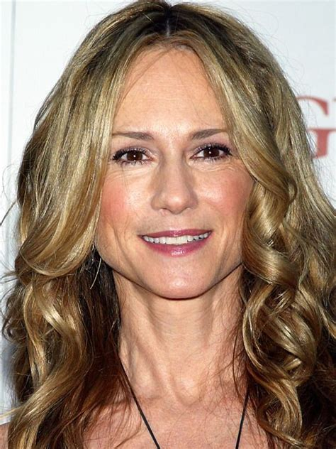 google images holly holly hunter google image result for http images zap2it
