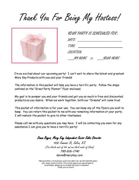 printable mary kay order forms mary kay hostess invitations mary kay order form mary