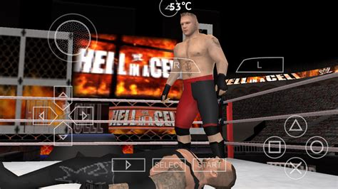 emuparadise wwe games wwe 2k14 game for ppsspp psp android tech geek