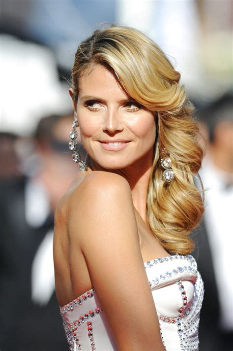 Celebrity Wedding Hairstyles that Inspire and World Class ... Celebrity