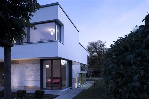 haus wang gallery of affalterwang liebel architekten bda 2
