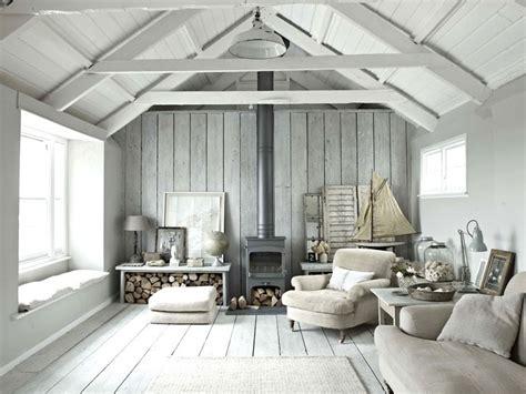 gray tones for living room house tour tuvalu home