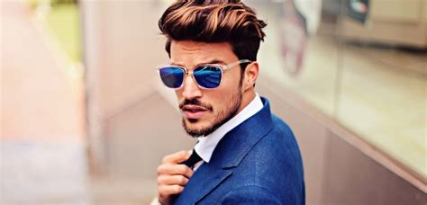 15 top breakout new male faces of s s 2014 style minutes 15 homens estilosos para seguir no instagram moda masculina