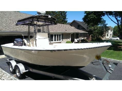parker boats for sale new jersey parker se boats for sale in new jersey