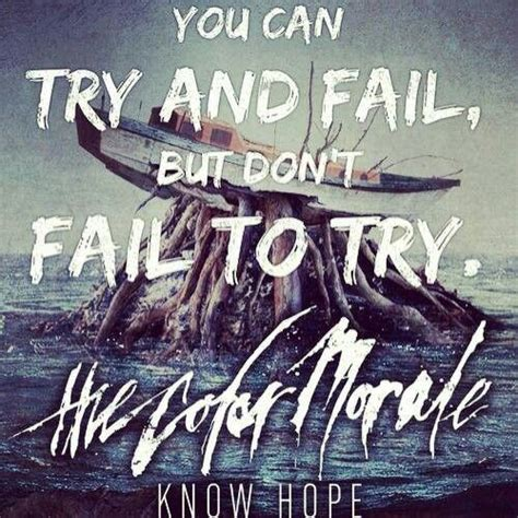 the color morale lyrics 30 best images about the color morale on hold