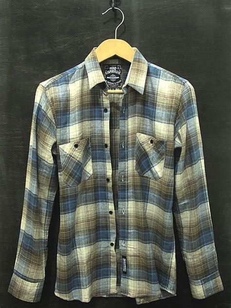 Kemeja Batik Ceplik Size M L Xl flannel shirt kemeja flannel code chocolate suede price 249k idr size m l xl