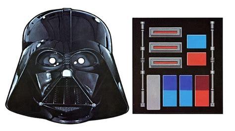 Design Vorlagen Ebay Wars Masken Zum Kostenlosen Ausdrucken Freshdads