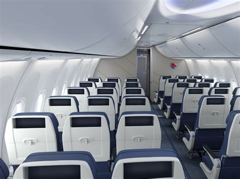 senator pushes  airplane seat regulations