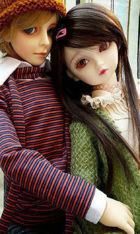 wallpaper cute doll couple very smart couple barbie doll wallpaper free all hd
