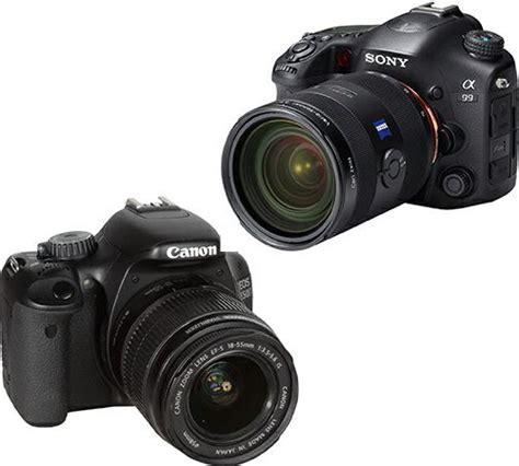 Lensa Canon Dibawah 3 Juta harga kamera dslr dibawah 4 juta murah terbaru 2018