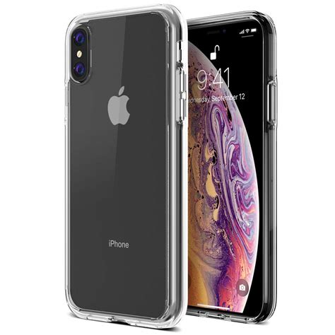 10 best cases for iphone xs max