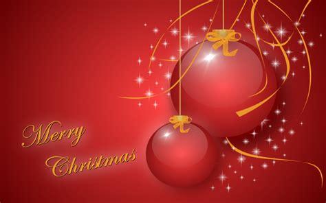 theme natal definition 크리스마스 성탄절 이미지 사진 바탕화면 모음 두번째 2proo life story