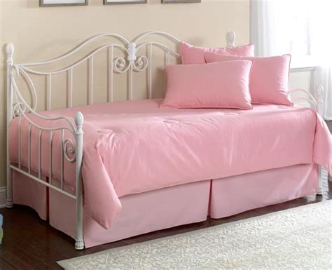 girls day bed teenage girl daybed bedding wooden global