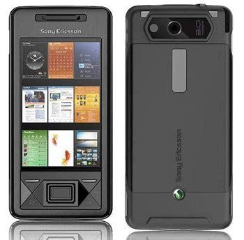 Handphone Sony Dan Spesifikasinya tips membeli handphone murah kumpartas
