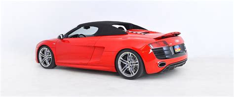 2008 audi r8 v8 by vf engineering top speed 2008 2013 audi r8 v10 stassis by vf engineering review top speed
