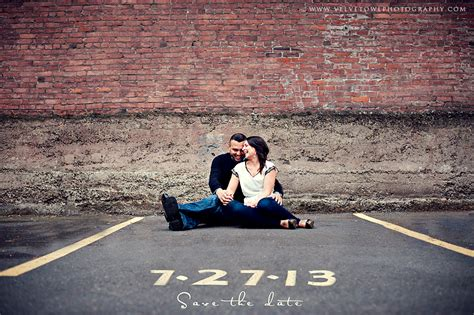 Or Couples Adds Portland Oregon Engagement