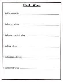 best 25 self esteem worksheets ideas on pinterest self