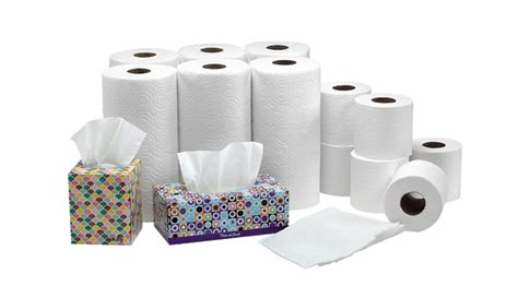 Paper Supplies - u s alliance paper