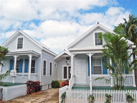 florida cottage plans key west style home designs
