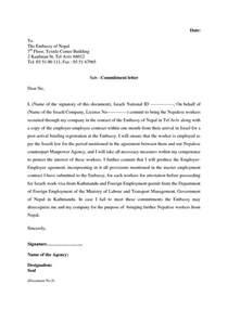 Pilot Cover Letter by Pilot Cover Letter Hermeshandbags Biz