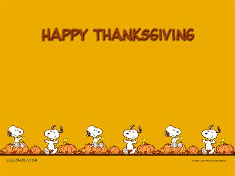 images happy thanksgiving happy thanksgiving pictures images amp pictures becuo