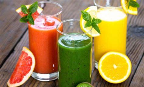 alimenti brucia grassi addome succo di frutta mista con il bimby un 2 and piccolo