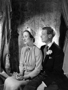 141 Best Duchess of Windsor Wallis Simpson images   Wallis