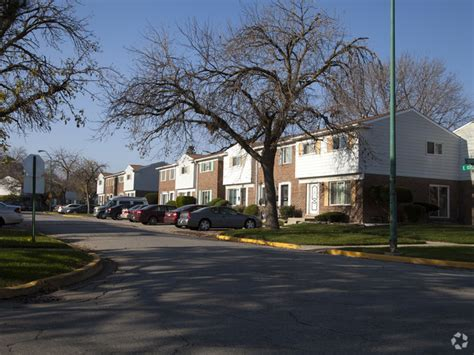 london towne houses london towne houses cooperative rentals chicago il