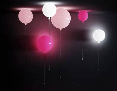 kinderzimmer productions lights 17 best ideas about balloon lights on