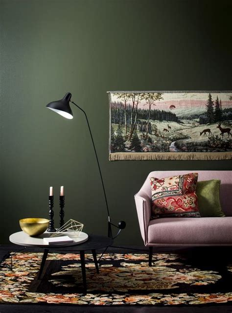Sitting Room Color Ideas - 25 best ideas about dark green walls on pinterest dark green rooms green room decorations