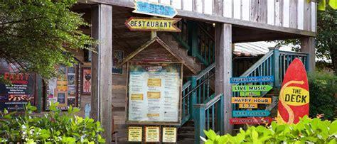myrtle beach thanksgiving 2017 10 restaurants to be