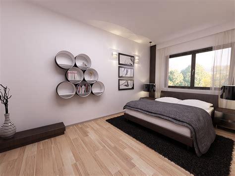 Schlafzimmer Design by Awesome Schwarz Wei 223 Schlafzimmer Gallery Ideas Design