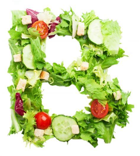 letter b vegetables healthy letter b photo free