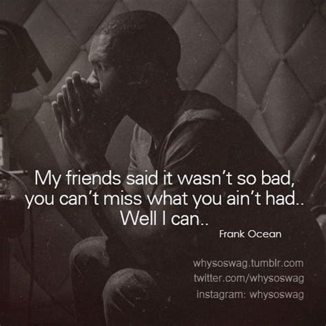 frank ocean strawberry swing lyrics 1000 frank ocean quotes on pinterest ocean quotes