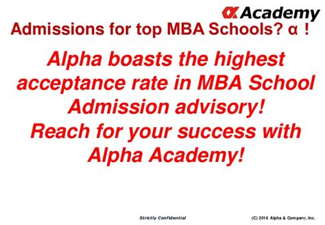 Best Mba Programs In Asia by Mba Admissions Advisory