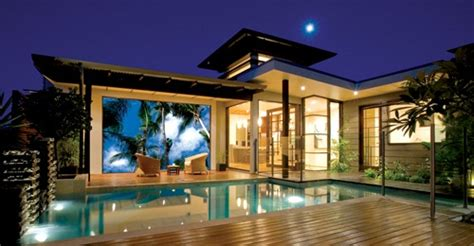 Patio Sound System Design by Bring It Outdoors The In Sound And Tv For Your Deck