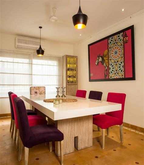 india n design inditerrain impelling interior design