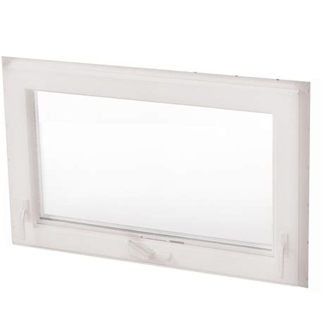 lowes awning windows lowes awning windows 28 images awning window window