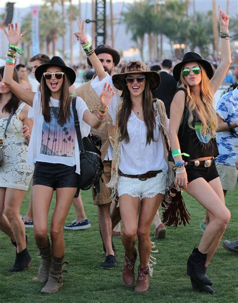 coachella festival coachella fashion trends 2015 coachella festival 2015