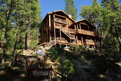best place to stay in yosemite best place to stay in yosemite review of yosemite west