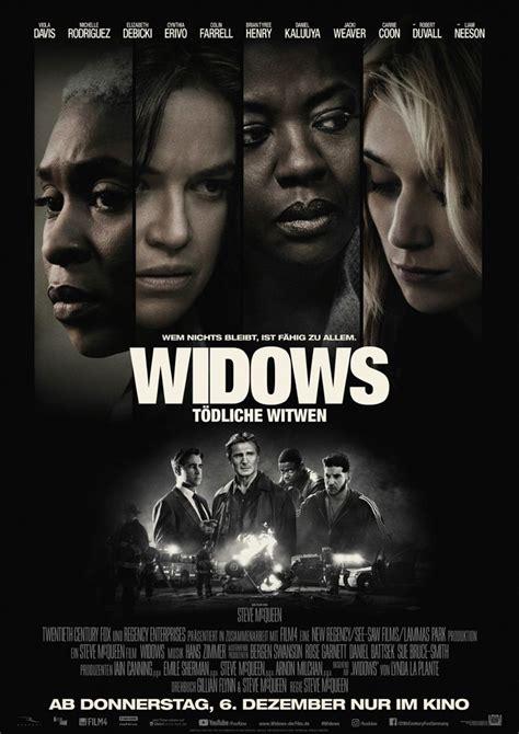 filme schauen widows film online schauen film stream deutsh